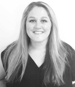 BRADY ALICIA ; DIRECTOR OF CHILDREN AND FAMILIES