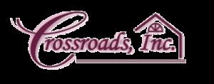 crossroadslogo-2