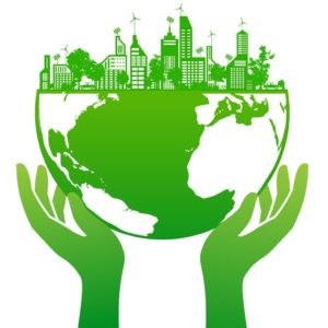 sustainability-clipart-6